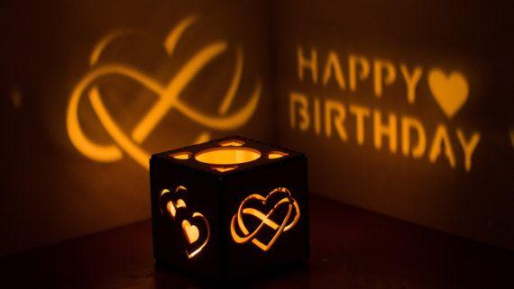 29.99$ Girlfriend Birthday Gift Ideas Girlfriend Gift Anniversary #weddinggift #giftgirlfriend #birthdaygift #naturaldesigns #etsygift #personalizedgift #giftforher #anniversary gift #valentinesdaygift #personalised gift