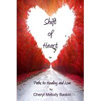 #Book+Review+of+#ShiftofHeart+from+#ReadersFavorite  Reviewed+by+Mamta+Madhavan+for+Readers'+Favorite…