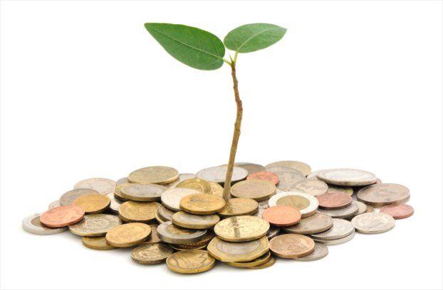 Imprese e risorse finanziarie: a Verona incontro per capire come concretamente emettere i minibond
