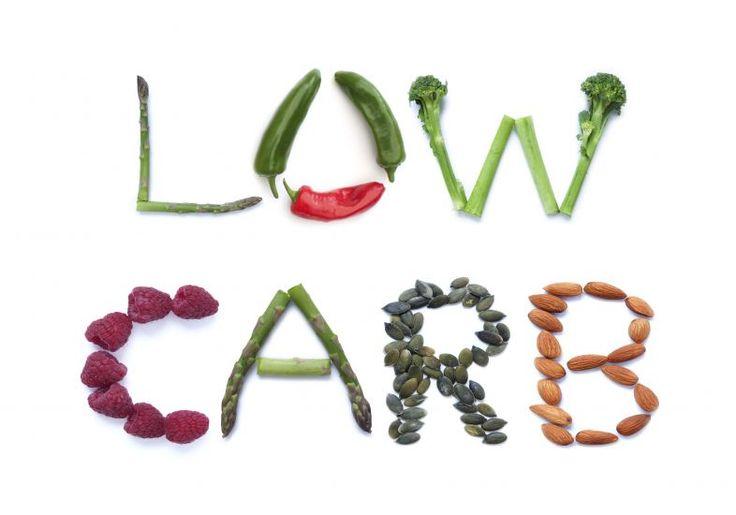 Confira cardápios Low Carb para perder peso de forma saudável. Fuja do efeito sanfona, emagreça de vez com Dietas que funcionam de verdade.