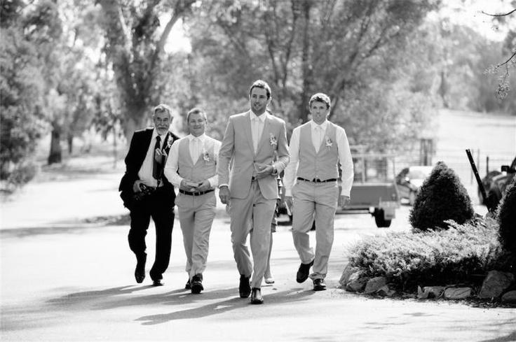 Boys walking to the church: Wedding Photography, Weddings, Boy Pic