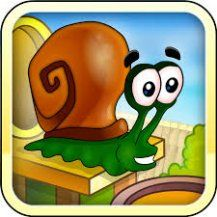 Help this slimy but spirited snail make the journey to his sparkling new abode!  http://frivjuegos7.com/Juegos-de-accion/snail-bob