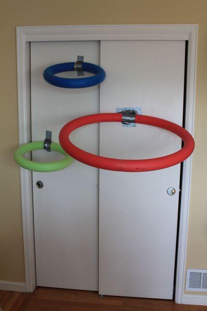 Best 25 Indoor Basketball Hoop Ideas On Pinterest
