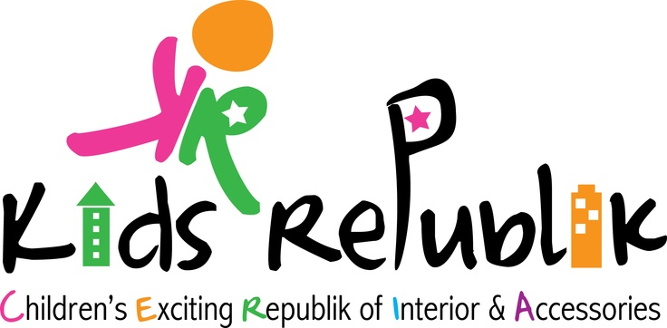 LOGO_Kids Republik