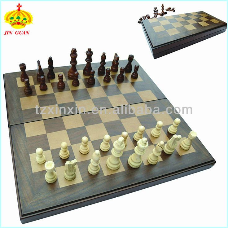 Classic chess game with chess pieces checkers for chess Where can i buy a chess game