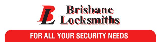 H.A. Reed offers 24/7 #Emergency_Locksmith_Services to its customers throughout Brisbane. They have designed quick and reliable services so that the customers are helped out of the emergency situation in no time.For more information, please visit http://www.hareed.com.au