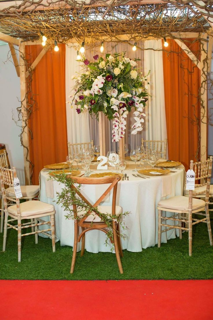 Atelier Dual Romania Barn Wedding Concept #atelierdual