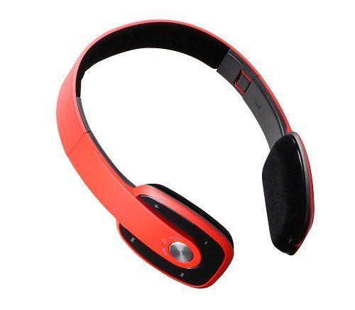 Wireless headphones samsung s7 - wireless headphones samsung television