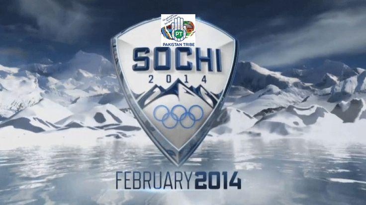 Sochi-2014-spectators-pass-