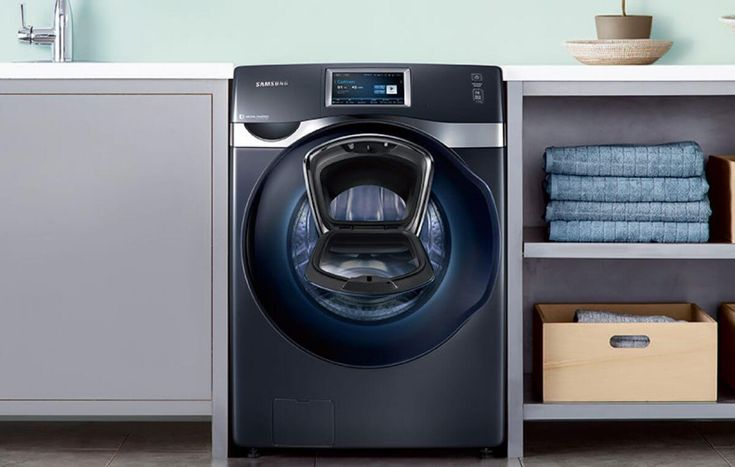 Why the transported in clothes washer you need is getting more costly - Business donald trump donald trump daughter donald trump for president donald trump jr donald trump net worth donald trump news donald trump polls donald trump speech donald trump twitter donald trump wife