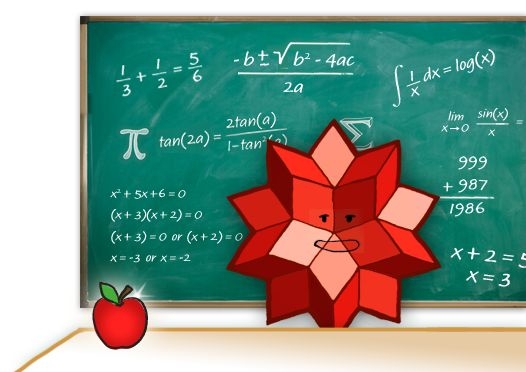Step-by-step Math Solutions with Wolfram Alpha Pro = $ 5 / month