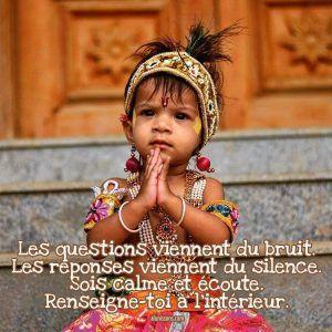 Sylvain Delisle Professeur de yoga et Instructeur de méditation