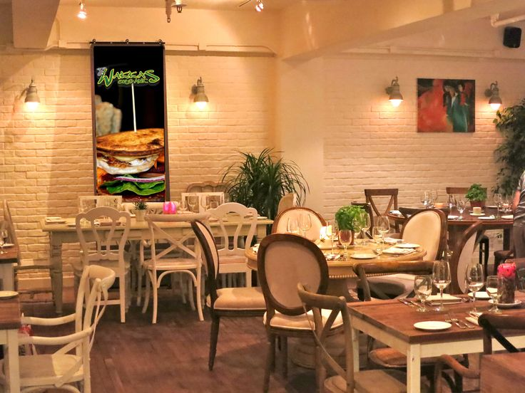 A Wakkas Organics franchised certified organic restaurant has great warmth and ambience, serves pure healthy food and supports organic farming.