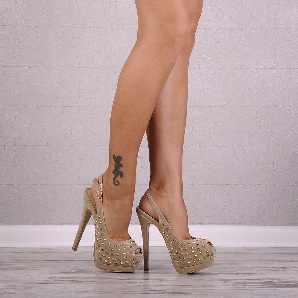 Lacné dámske topanky. Boty, čižmy výpredaj. Lacné topánky, lodičky, sandále   http://www.cosmopolitus.com/advanced_search_result.php?keywords=GT20&x=0&y=0   http://www.cosmopolitus.com/damske-topanky-c-101.html  #Boty #čižmy #výpredaj #Lacné #topánky #lodičky #sandále