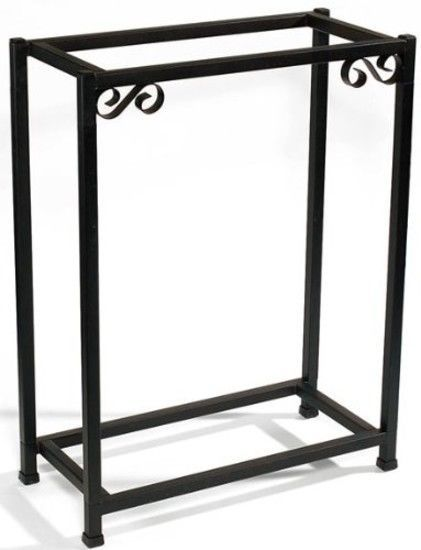 Best 25+ 20 gallon aquarium stand ideas on Pinterest ... 10 Gallon Fish Tank Stand Metal