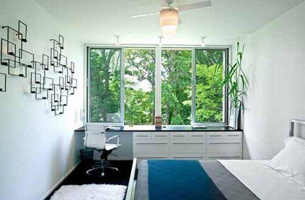 minimalist-house-design-noyack-creek-bedroom-design