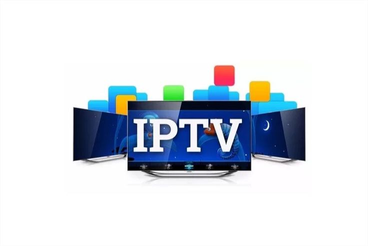 Interactive TELEVISION Services for IPTV