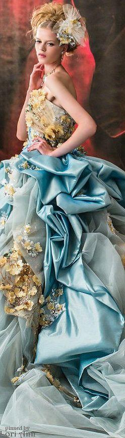 Modern Fairytale | Cinderella | Stella de Libero