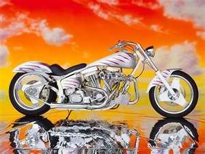 Harley Davidson....nice ;^): Harley Stuff, Custom Harley, Custom Motorcycles, Cool Motorcycles, Harley Motorcycles, Harley Davidson Motorcycles, Desktop Wallpapers, Davidson Bike, Harleydavidson