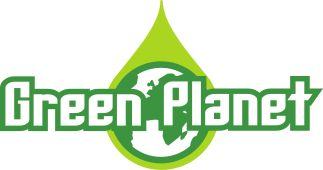 Green Planet | today for tomorrow