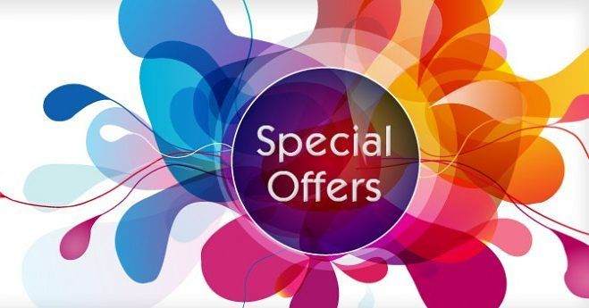 Check out the new offers and voucher codes at shops4sports.com in offers pages. #offers #sales  #discount #sportclothes #sportswear #sportfashion #shopping #sportstyle #nutrition #training #fit #fitness #outdoor #like4like