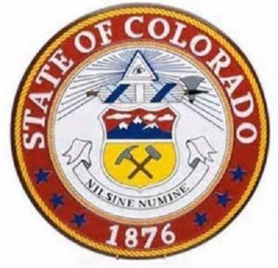 Nebraska Cop Wants Colorado To Pay For Pot Enforcement - http://www.us2014elections.com/nebraska-cop-wants-colorado-to-pay-for-pot-enforcement/