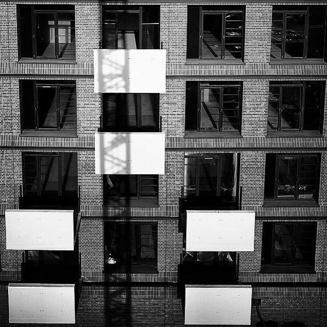 #warszawa #praga # home #loft #industrial #postindustrial #softloft #architekture