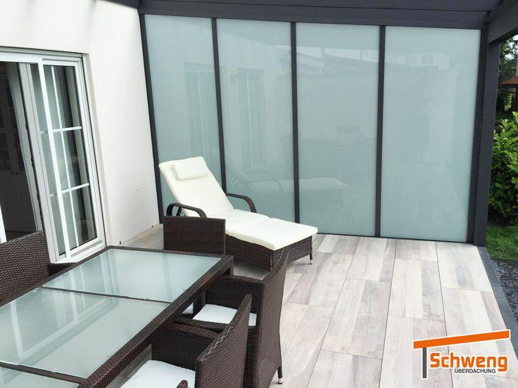 Marvelous Terrassen berdachungen Carports Markisen Glassparadiese Kaltwinterg rten Schweng berdachung Ihr kompetenter Partner