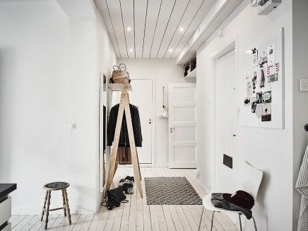 appartement-mix-stoere-details-mooie-styling-3