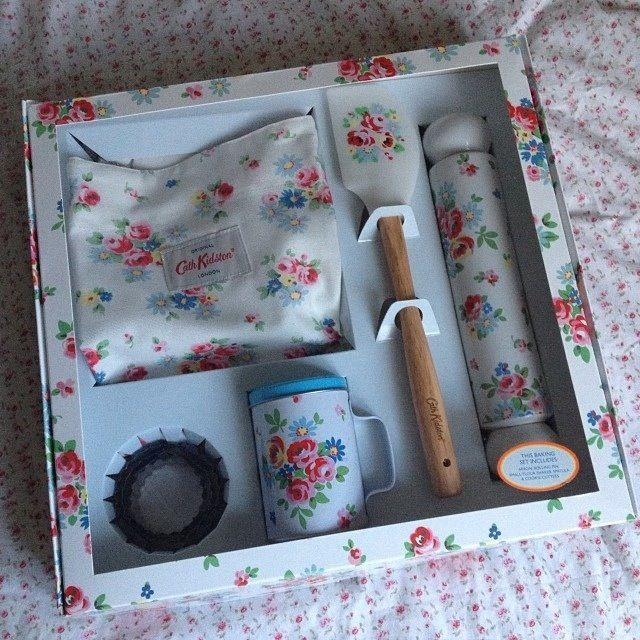 cath kidston style kitchen accessories 67 best cath kinston images on cath kidston 8070