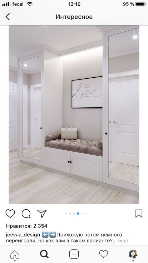 should b use as entrance for walk in closet and one door use as rh pinterest com