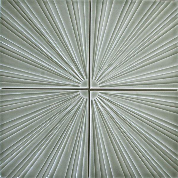 Clayhaus Ceramics - Topo Collection