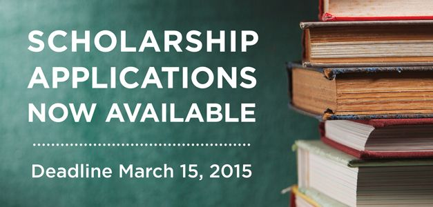 The Community Foundation of Middle Tennessee Scholarship Opportunities