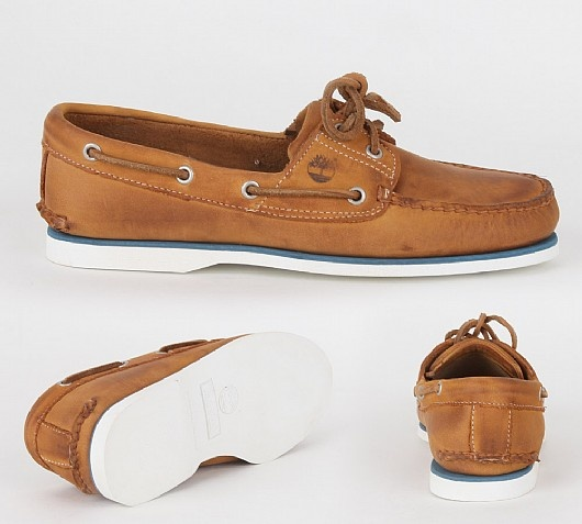 Timberland Classic Boat Shoe  http://www.footasylum.com/TIMBERLAND-Classic-Boat-Shoe-P022065/