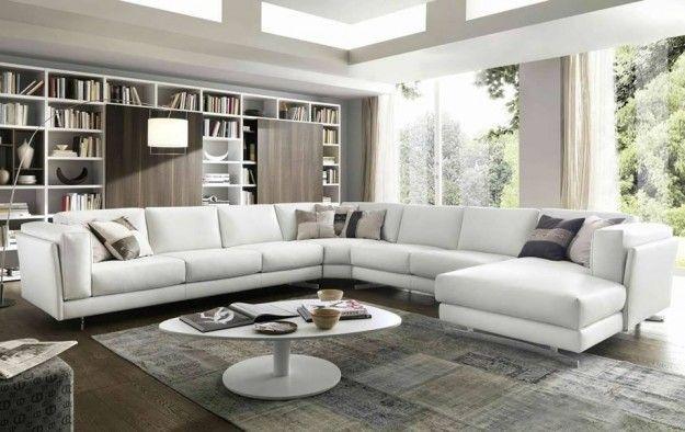 Maxi+divano+angolare+Chateau+d%27Ax…