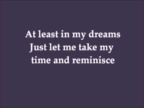 Lyrics for almost by tamia