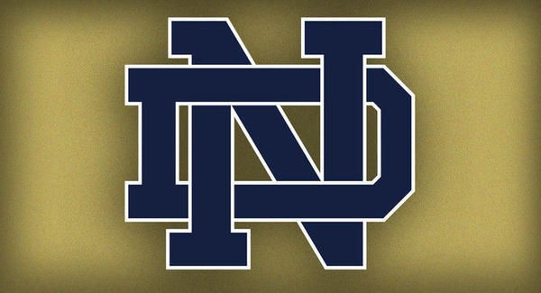 notre dame football | Notre Dame's 2014 schedule still wait-and-see