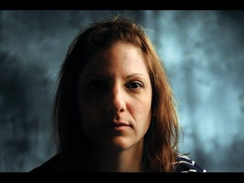 Sex-trafficking victim speaks out on 7 years' captivity - NY Daily News