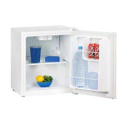 Llll➤ Der Exquisit KB Kühlschrank Test 2017 ✓ Mit Bildern, Vor  Bzw.  Nachteilen Und Preisvergleich. Jetzt Vergleichen U0026 Günstig Online Bestellen!