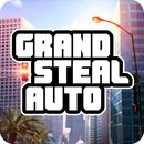Download Crime Steal Auto V1.0.11:   Best not waste your time with this game. The story is very much copied from GTA vice city. Not to mention the controls suck so so so bad. The ads pop up every 30 seconds to a minute intervals. This game just simply shouldn't be on the store. There is too much wrong with it      Here we...  #Apps #androidgame #BMGITCorp  #Action http://apkbot.com/apps/crime-steal-auto-v1-0-11.html