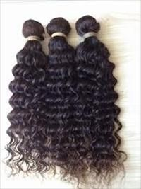 www.wow-a2z.com member 'Top this hair'. Online business with the best hair extensionsmoney can buy.