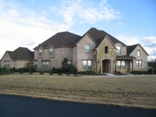 The 25+ best Texas house plans ideas on Pinterest   Dream house ...