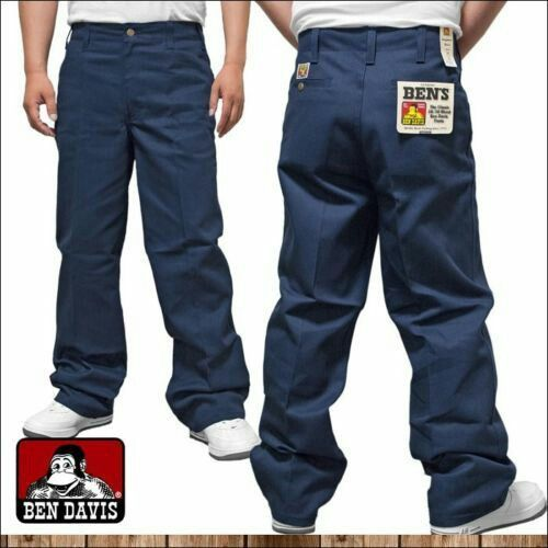 innovative design edcd5 78cb1 Ben Davis Pants   Clothes   Chicano clothing, Cholo style, Fashion outfits