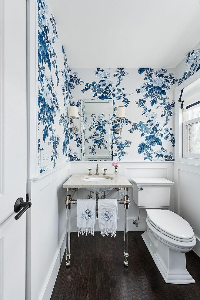 Interior Design Ideas: Home Renovation - Home Bunch Interior Design Ideas