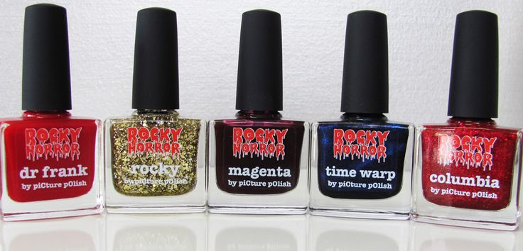 Look what has just landed at PP HQ... Rocky Horror exclusive shades available via the Rocky Horror Show only touring (merchandise) Australia in 2014 - how exciting! Dr Frank, Magenta, Time Warp, Columbia and Rocky Tickets/Show Details for Rocky Horror http://rockyhorror.com.au/