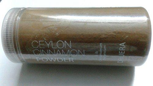 Home of Spices 100% Pure Organic Ceylon Cinnamon Powder 5... http://www.amazon.in/dp/B01M5BQ62N/ref=cm_sw_r_pi_dp_x_3Rphyb1S8JR77
