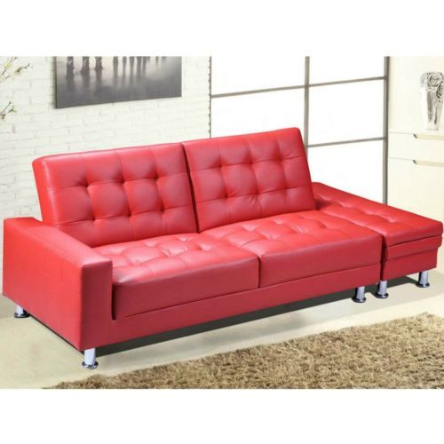 Best 25 leather sofa bed ideas on pinterest sofa bed for Best places to get furniture cheap