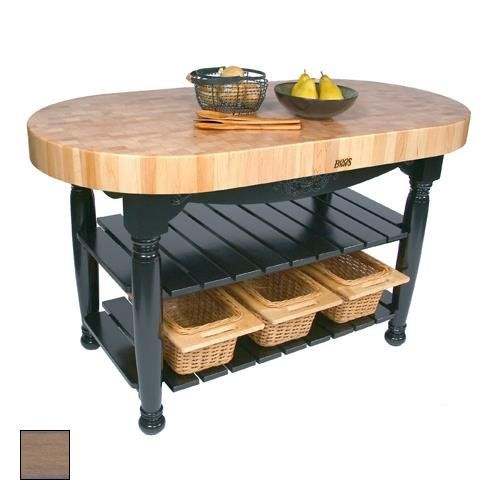 17 Best Ideas About Dining Table Bench On Pinterest: 17 Best Ideas About Harvest Tables On Pinterest
