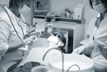 Лечение и удаление зубов во сне.Наиболее востребована в детской стоматологии.