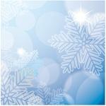 """SUSY CARD Weihnachts-Cocktailservietten """"X-mas garland"""""""